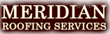 Home | Meridian Roofing Services
