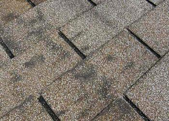Meridian Roofing Services Images